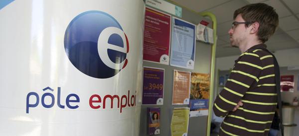 www.epicureweb.fr